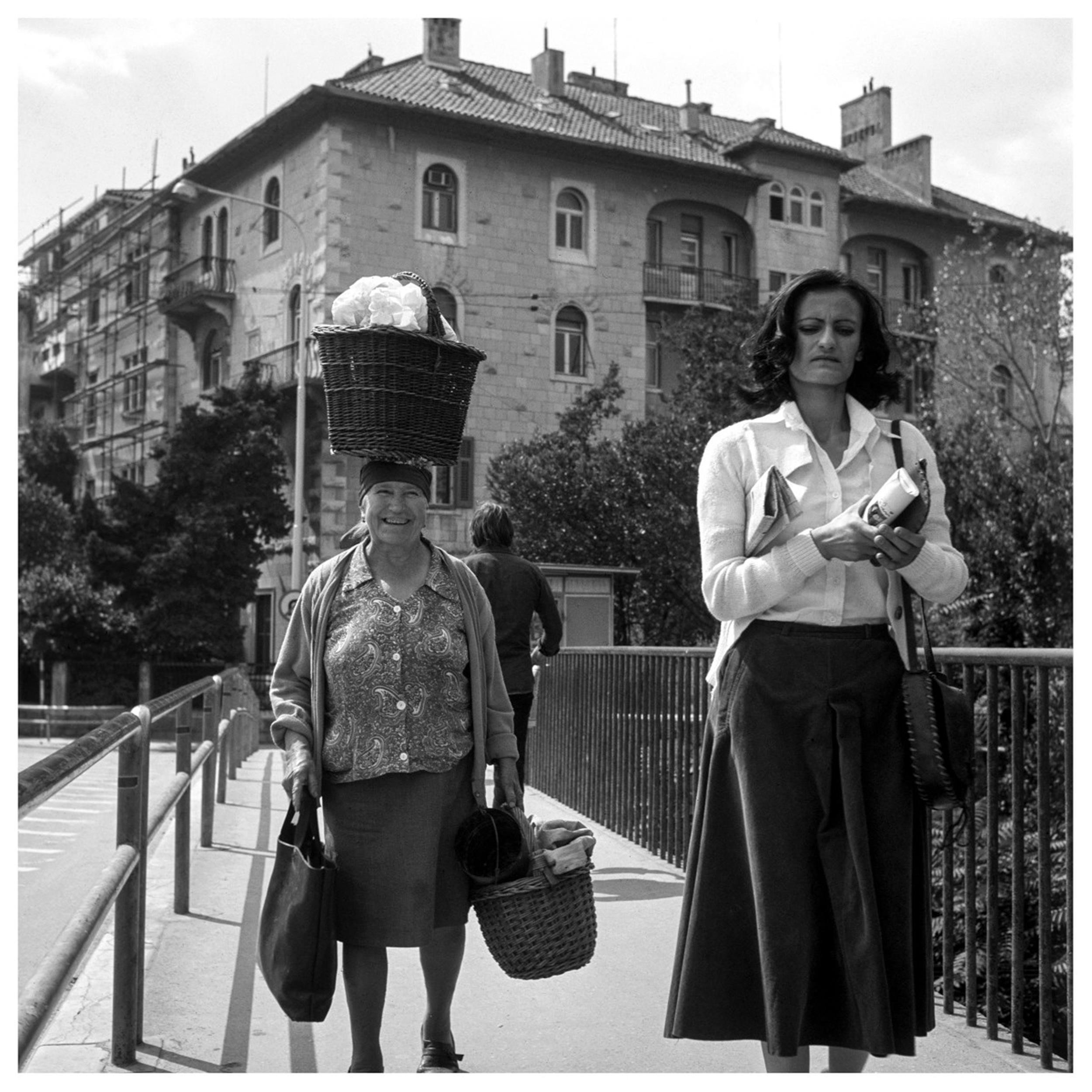 Jugosławia 1978