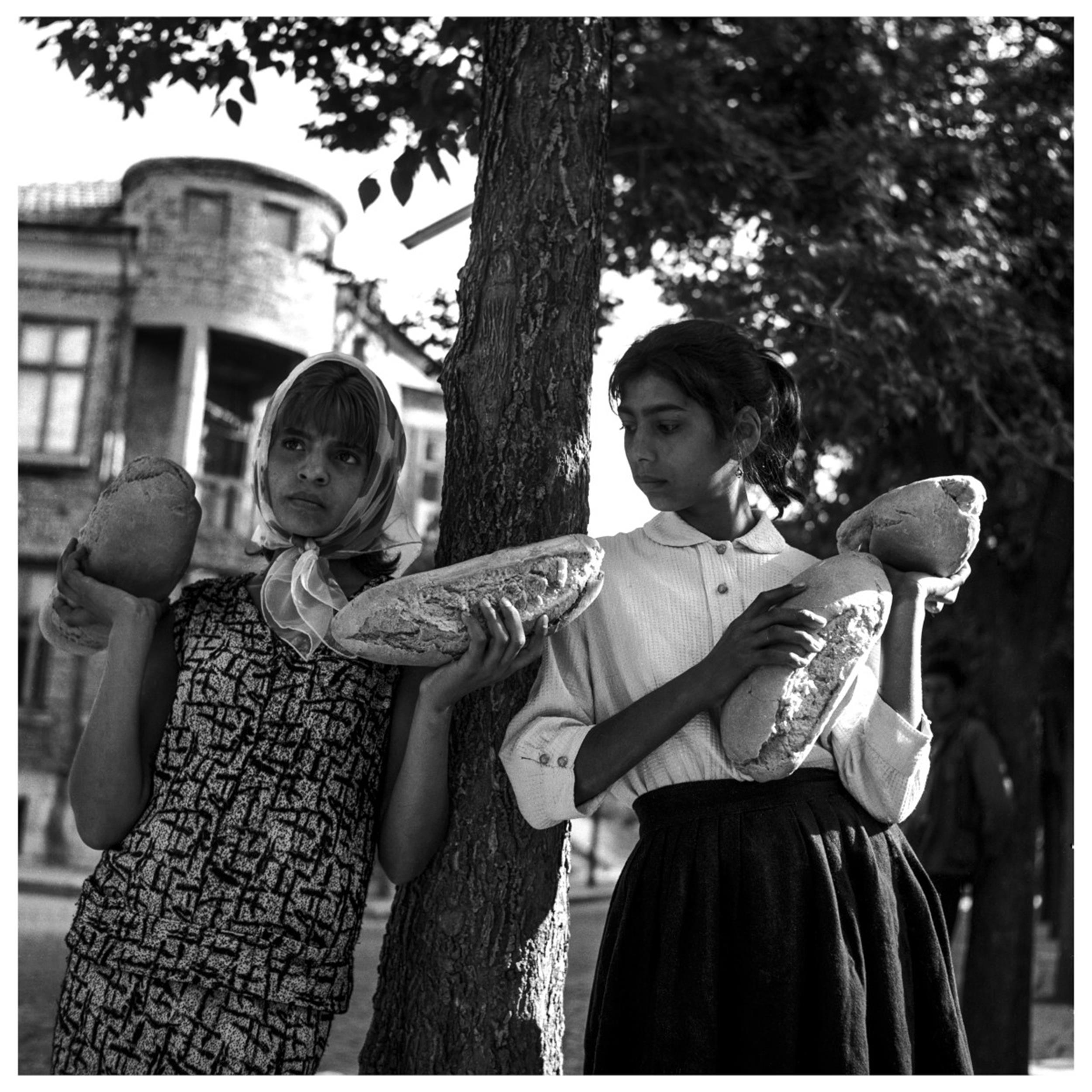 Bułgaria 1965